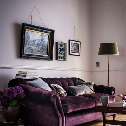 https://www.dorisleslieblau.com/blog/ultra-violet-top-10-inspiring-rooms-in-pantone-color-of-the-2018/
