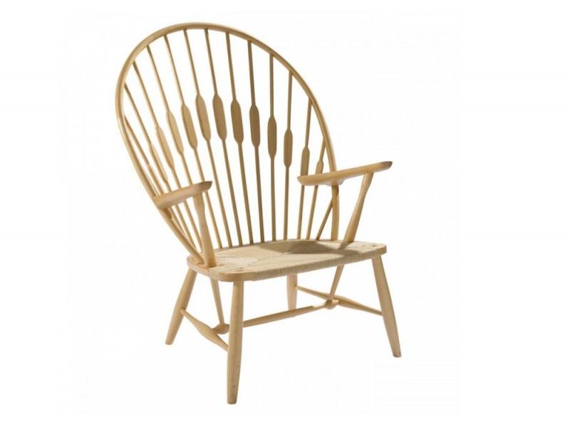 Peacock-Chair-800x599