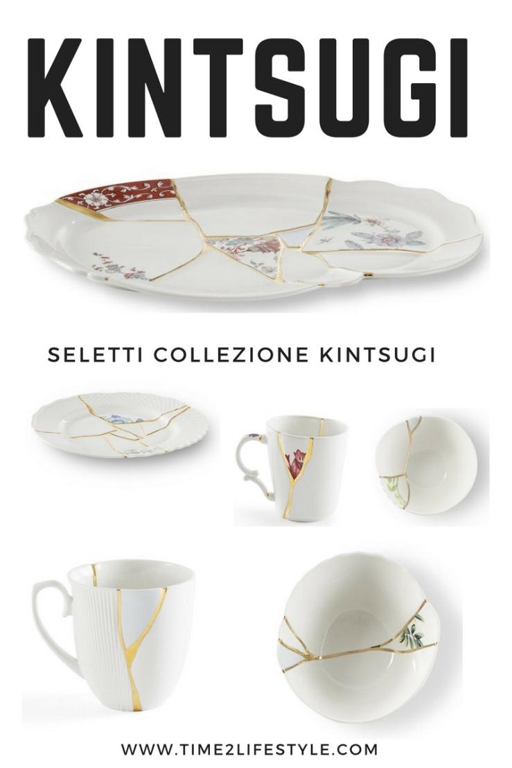 Arte Giapponese Del Kintsugi l'antica tecnica giapponese del kintsugi – time2lifestyle