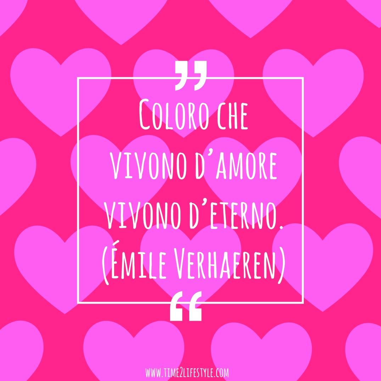 Love quote aforisma sull'amore www.time2lifestyle.com