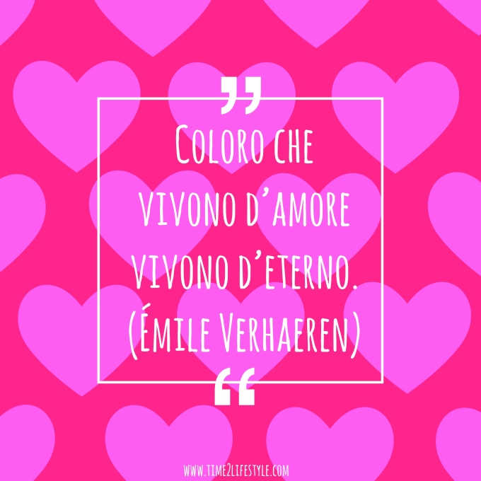 Love quote aforisma sull'amore www.time2lifestyle.com